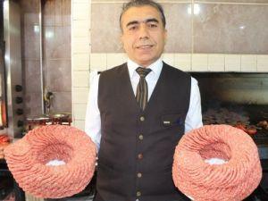 Ramazan öncesi et zammına lokantacılardan tepki