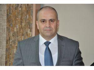 Amasya 'Huzur 05' denetimleri yapıldı