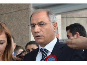 Ala'dan Musul Konsolosluğu açıklaması: Türkiye, üzerine düşeni yapacaktır