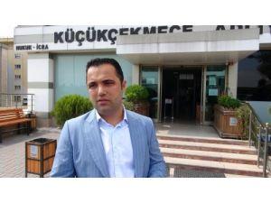 Garipoğlu'nun altınlarını, Karabulut Ailesi adına avukat satın aldı