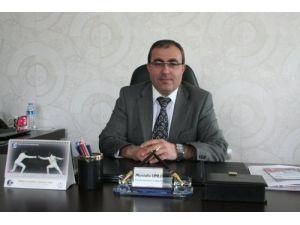 Nevşehir'de yaz spor okulları 29 Haziran'da açılacak