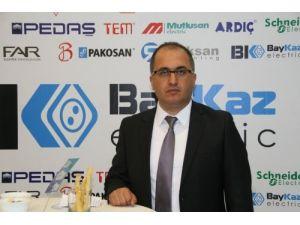 Türk işdamaları Kazakistan'a yatırımlarını artırıyor