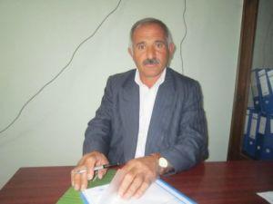Harmandar: Yağmur yağışları sebze ve meyve fiyatlarını uçuracak