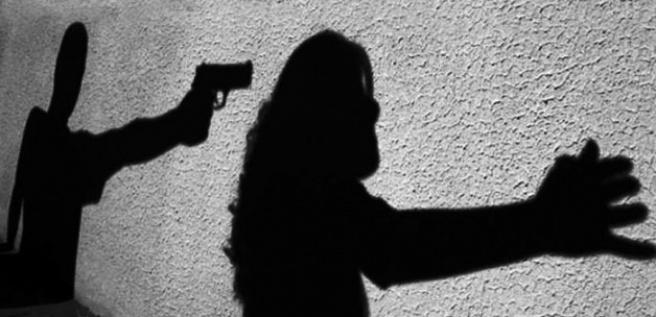 Emsal karar: Cinayet silahı AVM'ye nasıl girdi?