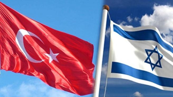 Türkiye ile İsrail Birlikte Mücevher Köyü Kuracak