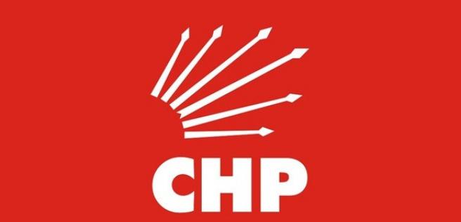 CHP'de Ermeni aday krizi