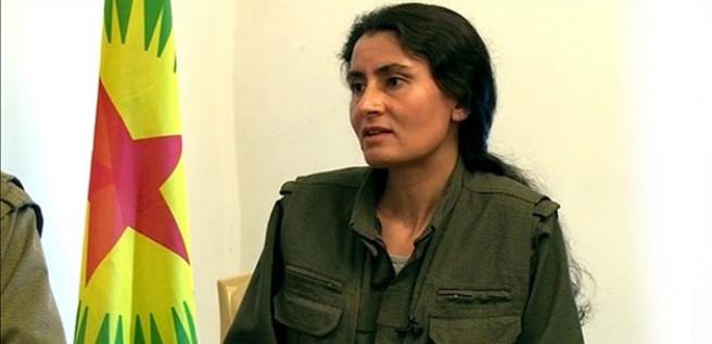 KCK'dan Öcalan'ın çağrısı sonrası ilk izahat!