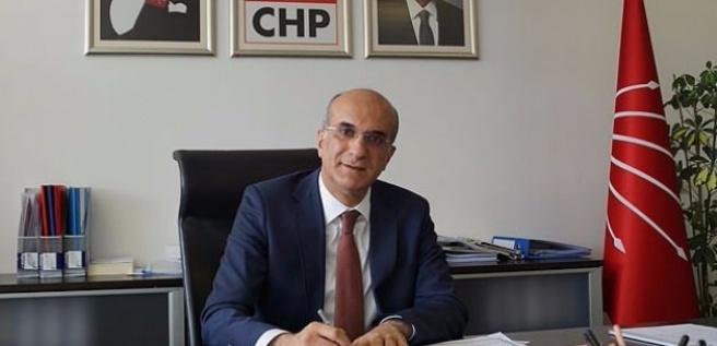 CHP 10 ilde kesin adaylarını belirledi!