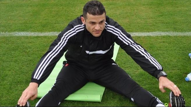 Bobo, Beşiktaş'ı üzmek istiyor