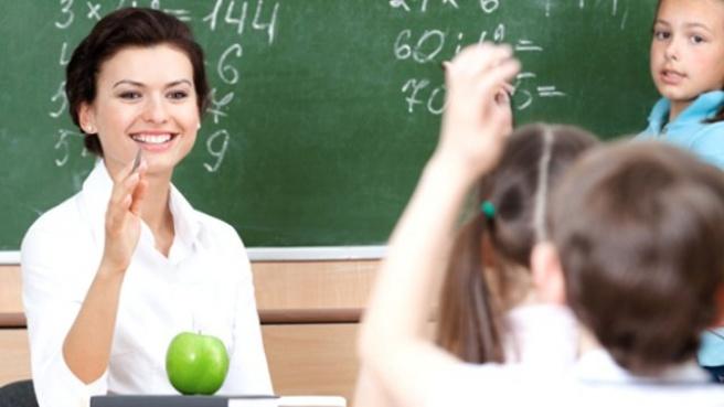 35 Bin Öğretmen Ataması Yapılacak