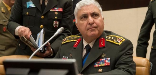 Özel'den flaş PKK izahatsı