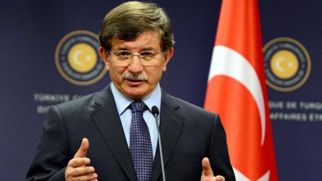 Financial Times: AK Parti'nin Oy Oranı Yüzde 41