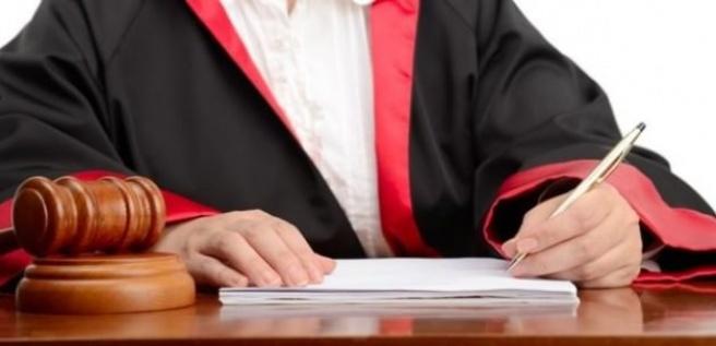 KPSS savcısından olay Fuat Avni izahatsı
