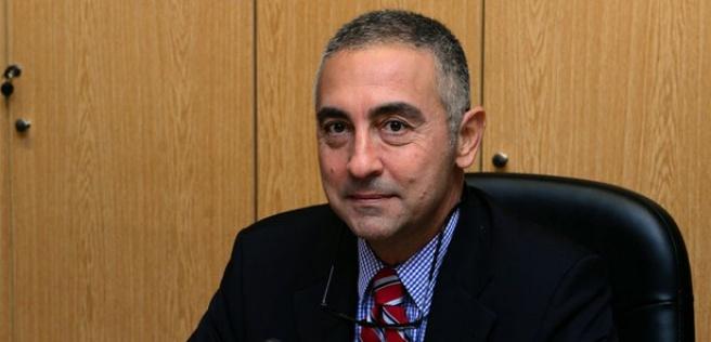 Babahan'a Erdoğan'a hakaretten hapis istemi