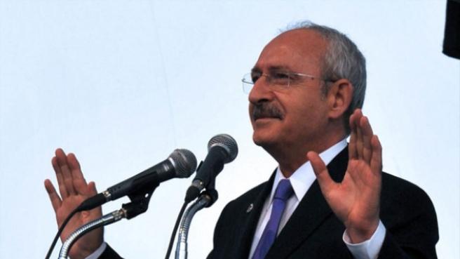Fuar İzmir'in Açılış Törenine Vali Katılmadı, Vatandaş İsyan Etti