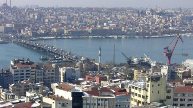 Atatürk Köprüsü 29 Mart'ta Trafiğe Kapalı