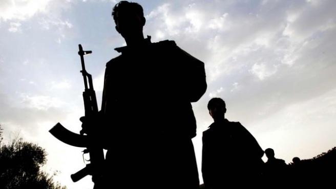 PKK'dan Dağlıca'da Askere 2 Ayrı Saldırı