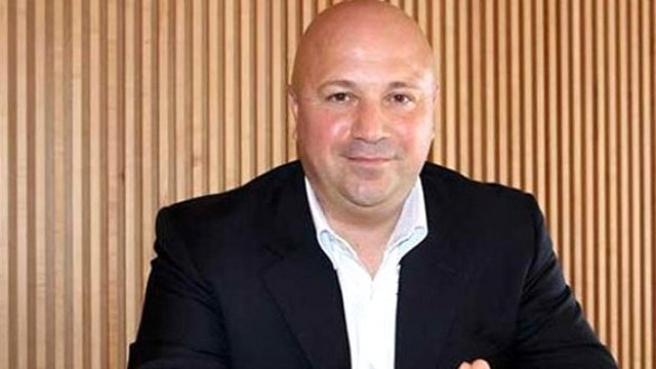 Turkcell'in Yeni Genel Müdürü Belli Oldu