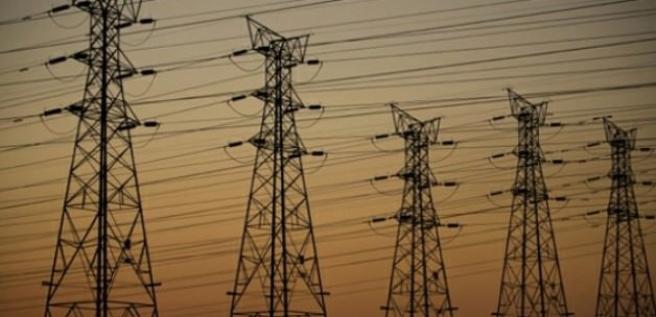 İstanbul Anadolu Yakası'nda elektrik kesintisi