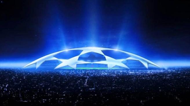 UEFA Avrupa Ligi ve Şampiyonlar Ligi daha fazla kazandıracak!