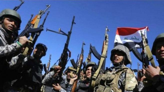 IŞİD, 100 ABD Askeri İçin Ölüm Çağrısı Yaptı