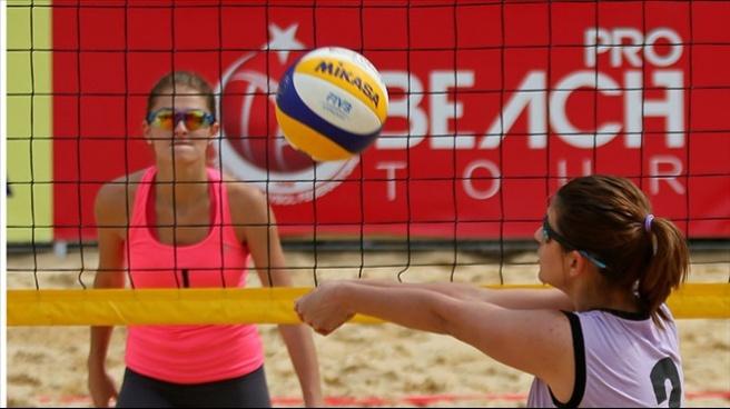 Yarı final heyecanı İzmir'de