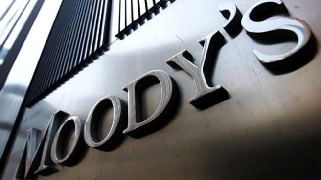Moody's: Türk Bankalarının Görünümü 'Negatif'