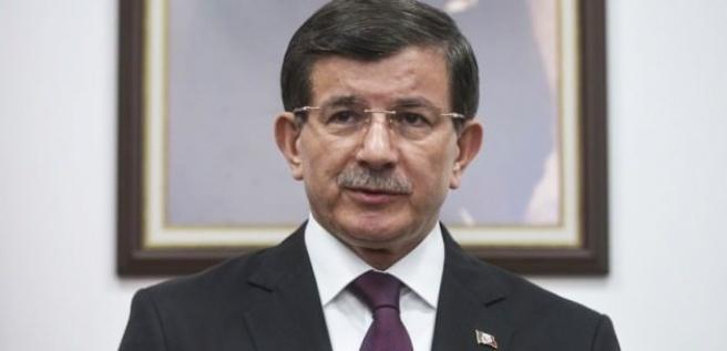 Çok anlamlı mesaj: Anadolu'nun yiğit evladı