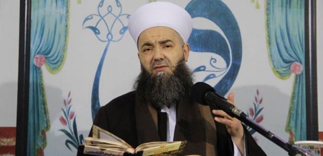 Savcı 'Cübbeli Ahmet'in beraatini istedi