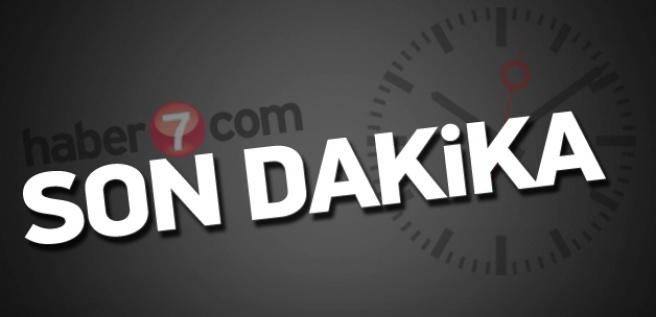 Adımlar Dergisi saldırısını DHKP-C üstlendi
