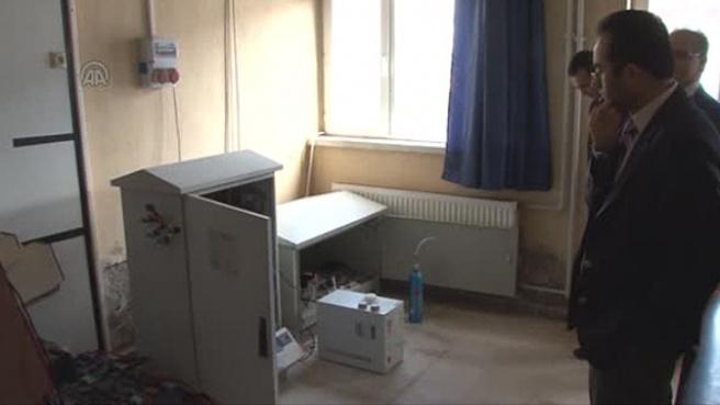 Türk İşi İcatla Bedavaya Kesintisiz Elektrik Sağlanacak