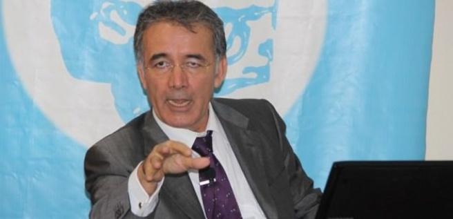 MHP'de kritik isimler aday adayı