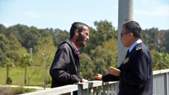 İntihar Girişimindeki İşsiz Babanın Sorusuna Polis Cevap Veremedi