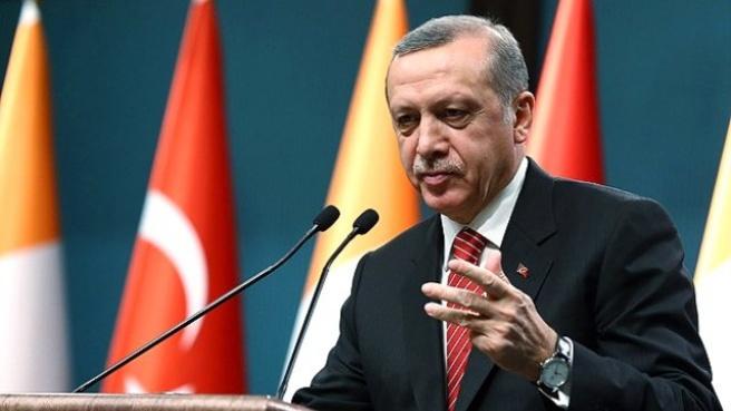 Başkanlığa En Büyük Destek Konya, En Az Destek Muğla'da