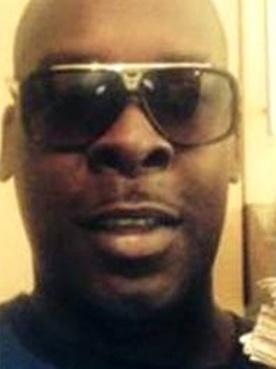 Uyuşturucu Satıcısını Çektiği Selfie Ele Verdi