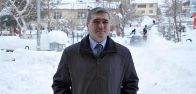 Eski CHP'li başkandan Kılıçdaroğlu'na salvo
