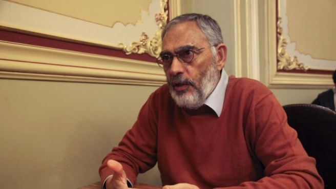 Mahçupyan: AK Parti Bir Seçim Kaybederse Biter