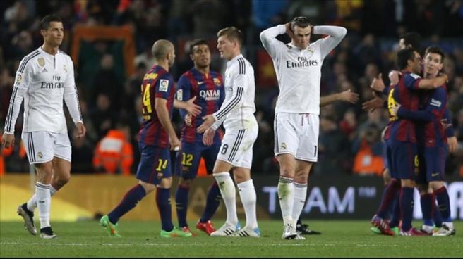 Real Madrid'de taraftar isyanı!
