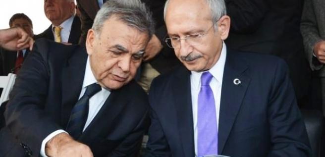 YSK'dan CHP'ye İzmir şoku! Reddedildi