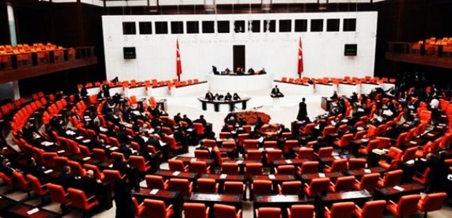 Erdoğan'ın onayını bekleyen pakette neler var?