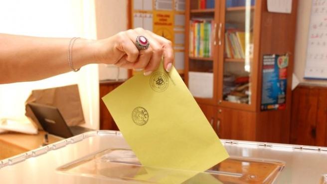 Çelik: 4 Farklı Ankete Göre AK Parti Yüzde 47 ile 50 Arasında