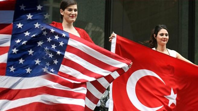 Türk-Amerikan İş Konseyi Kamulaşınca, Amerika'dan Veto Yedi