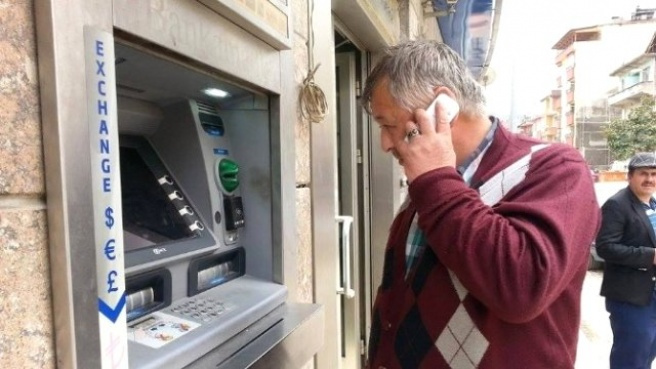 Yaşlı Adam, 5 Yılda 2 Kez Dolandırıldı! Toplam Kayıp 76 Bin Lira