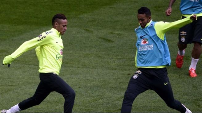 Danilo transferi henüz netleşmedi!