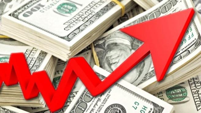 Amerika'dan Faiz İçin Kritik Açıklama Gelince Dolar Tahminleri Değişti