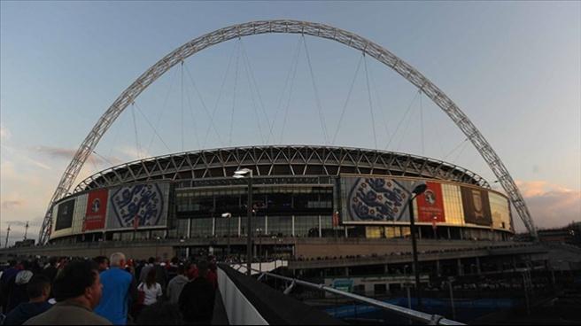 İngiliz futbolu geleceğini planlıyor