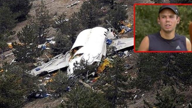 Uçağı Düşüren Pilot Olaydan İki Hafta Önce İki Lüks Araba Almış
