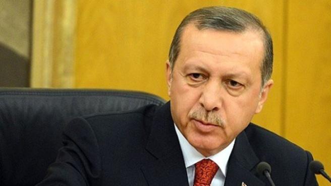 İran: Erdoğan'ın Tahran Programında Değişiklik Yok