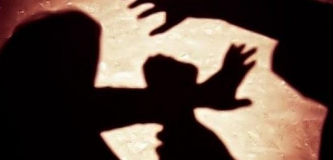 Türkiye'nin tyükseliştığı olayda 6 tutuklama