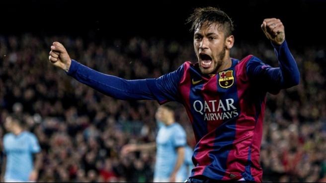 Dünya tarihinin en pahalı transferi Neymar